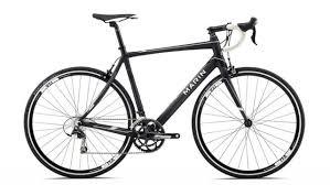 marin launch 2016 bikes road cc