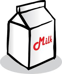 Free Picture Of Carton Of Milk, Download Free Clip Art, Free Clip ...