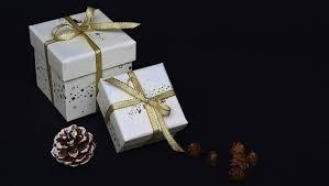 20 best gifts for a sagittarius man