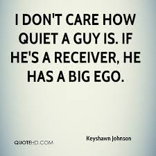keyshawn johnson quotes quotehd