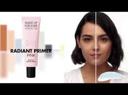 make up for ever skin equalizers the