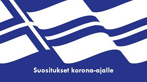spv.fi – Suomen Purjehdus ja Veneily