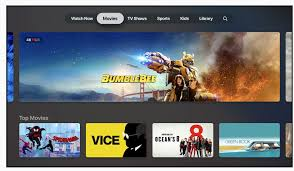 24 World News - Here are the top 10 best Apple TV Plus shows