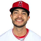 Noe Ramirez Career Stats - RP - Fantasy Baseball - CBSSports.com