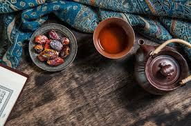 Rukun Puasa Ramadhan dan Syarat Wajib Ibadah Diterima - Umroh.com