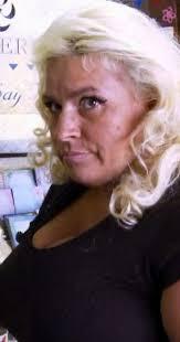 Beth Chapman - IMDb