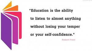 top inspirational education quotes education quotes school