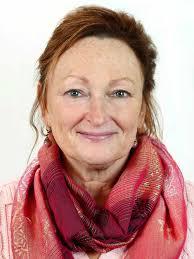 Linda Smith, LCPC | MaineHealth