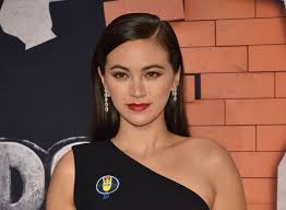 Game Of Thrones' Actress Jessica Henwick Joins Sofia Coppola's 'On ...