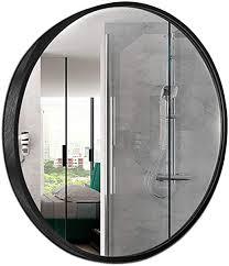 jhslxd ysj aluminum alloy wall mirror