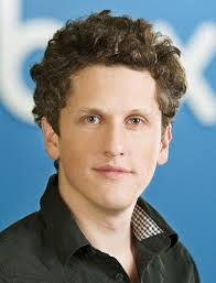 Box's cloud service launches in Europe: Q&A with CEO Aaron Levie - Computer  Business Review