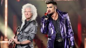 Queen and Adam Lambert move European Rhapsody tour to 2021   Louder