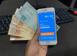 Começa o pagamento do auxílio emergencial de R$ 600 – Marcelo Lopes