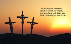christian spiritual quotes hot trending now
