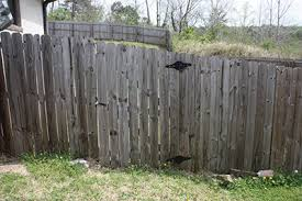 Sagging Fence Gate Extreme How To