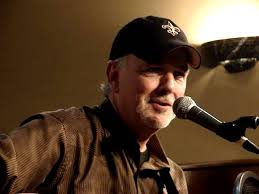 """Byron Hill Performing.....""""Fool Hearted Memory"""" - YouTube"""