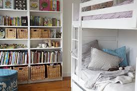 Modern Bookshelf Photos 27 Of 67