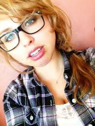Laci Green's Open Letter To Sam Pepper - Clare-a-Belle