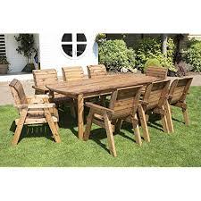 solid wood garden furniture co uk