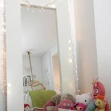 white mongstad mirror design ideas