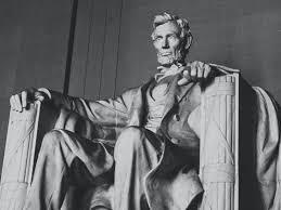 The 3 Leadership Qualities of Abraham Lincoln - Charmaine McClarie