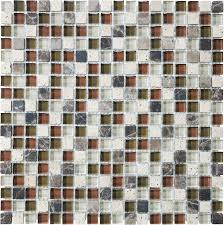 glass stone mosaics stone solutions