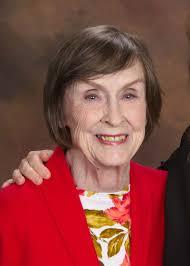 Jacqueline Stone   Flanner Buchanan