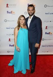 Ya tiene fecha! Adamari López revela detalles de su boda con Toni Costa