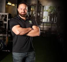 dr layne norton s science of nutrition