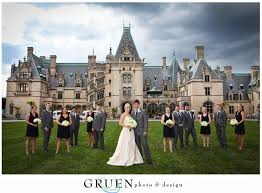 biltmore estate wedding photography by