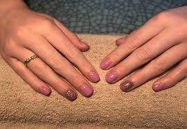 icandy nails ponsonby grabone nz