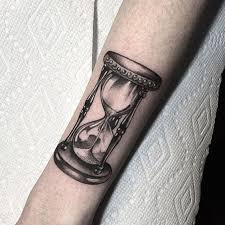 hourglass for men ideas and