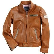 aston martin leather jacket 34801
