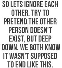 ways breaking up your best friend is worse than a breakup