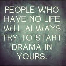Pin by Jaclyn Peterson on Thoughts | Jealousy quotes, Tenth quotes,  Inspirational quotes