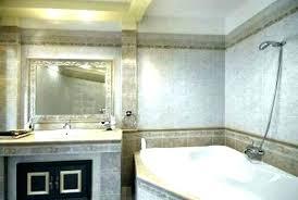 bathroom mirror removal bonellibsd co