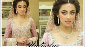 best stan bridal makeup ideas