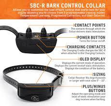 Sportdog Brand Nobark 10r Bark Control Collar Review