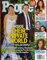 mark zuckerberg priscilla chan wedding pictures