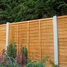 B M Stores Sheds Garden Buildings Fencing More