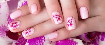 nail technician boca beauty academy