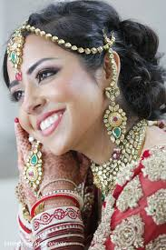 stani bridal makeup pictures facebook