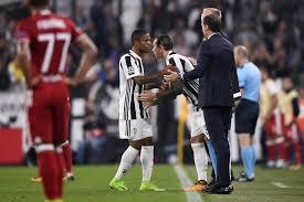 Fantacalcio Juventus: Douglas Costa e Bernardeschi, le scommesse ...