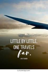 inspiring travel quotes you need in your life travel words
