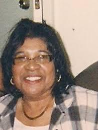 Jo Smith Obituary - Indianapolis, IN