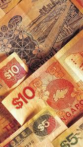 iphone 5 money wallpaper on wallpapersafari