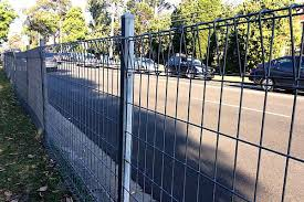 Galvanized Welded Wire Mesh Fence Wire Mesh World Pty Co Ltd Welded Wire Fence Wire Mesh Fence Wire Fence