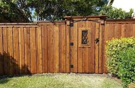 Lewisville Fence Companies A Better Fence Company Lewisville Tx