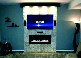 fireplace wall ideas electrucks co