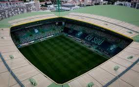 Napoli   Sporting con 3 positivi: salta partita col Napoli - Sporting  Lisbona
